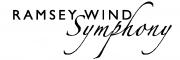 Ramsey Wind Symphony